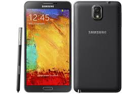 Ремонт Samsung Galaxy Note 3 SM-N900 в Сочи
