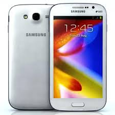 Ремонт Samsung Galaxy Grand GT-I9082 в Сочи