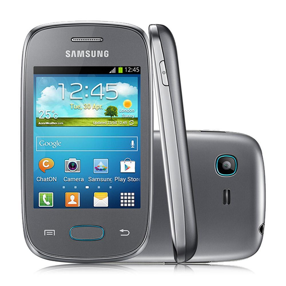 Ремонт Samsung S5312 Galaxy Young DUOS в Сочи - Мы Чиним App
